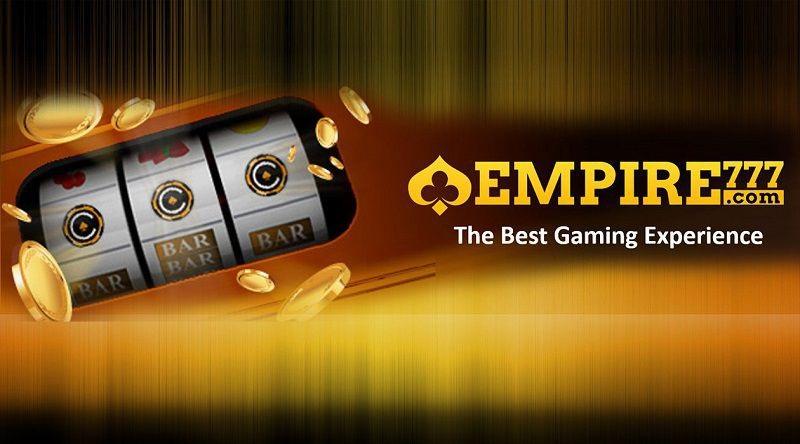 link vào empire777.2