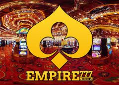 link vào empire777