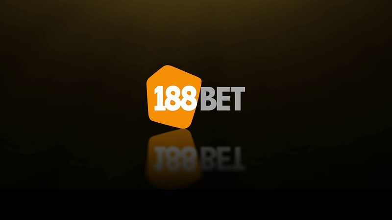 188bet bị bắt