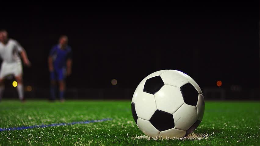 Cách sử dụng tips bóng đá 1