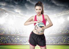 Cách sử dụng tips bóng đá