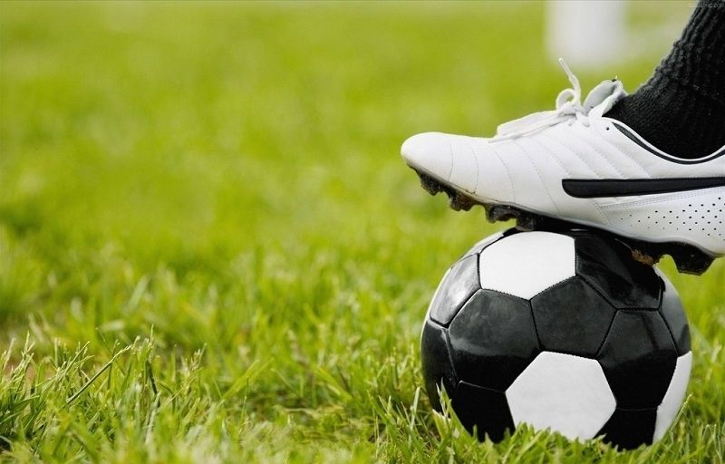 Tips bóng đá có thật không 1