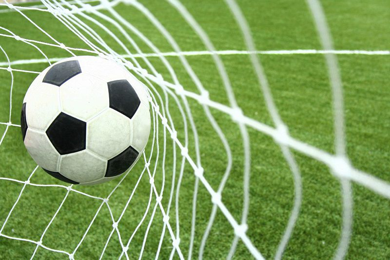 Tips bóng đá giá rẻ