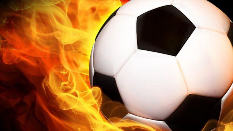 Tips bóng đá nội gián 1