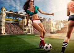 Hướng dẫn cá độ bóng đá qua mạng