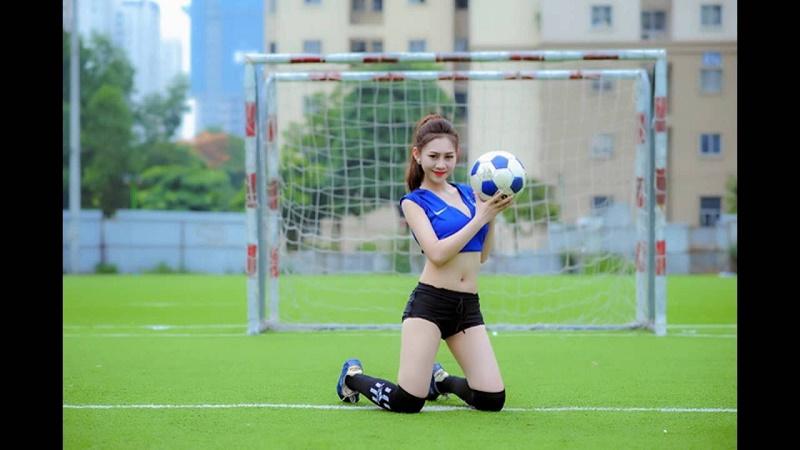 Cá độ bóng đá là gì