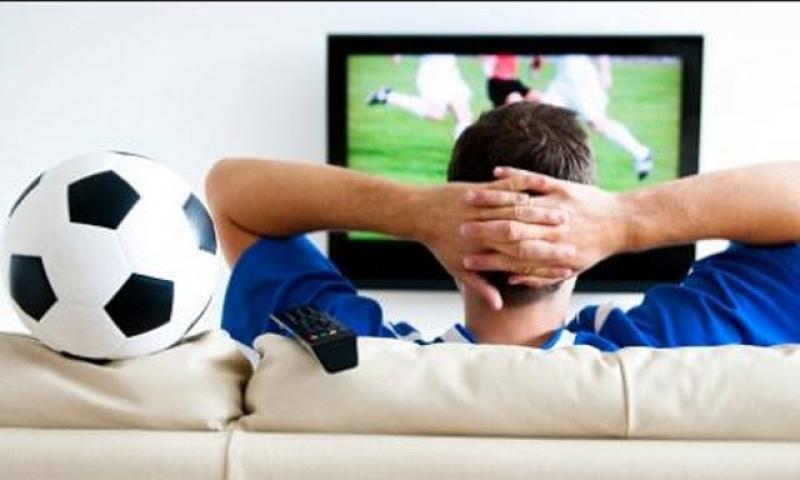 Cá độ bóng đá vỡ nợ