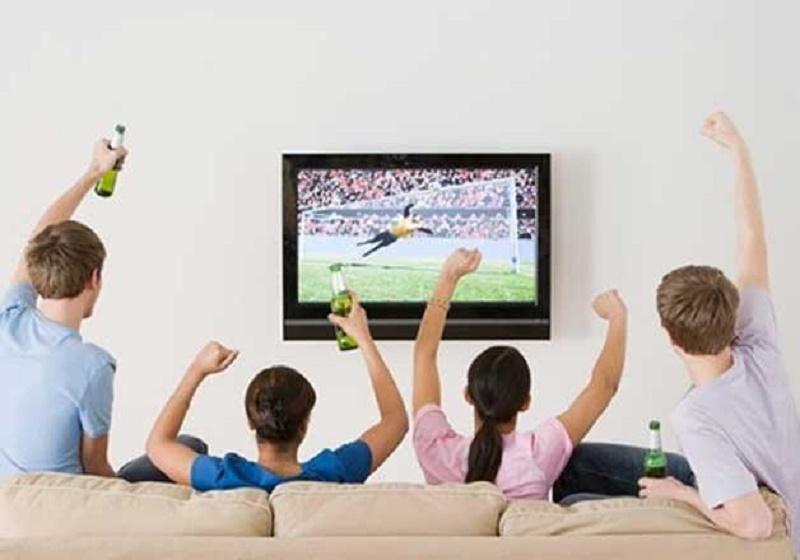 cách cai nghiện cá độ bóng đá
