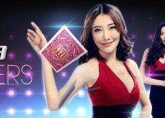 <span>Kinh nghiệm đánh bài luôn thắng tại casino trực tuyến</span>