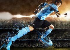 game cá độ bóng đá