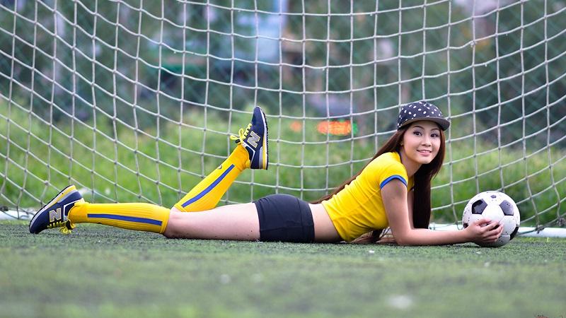 Kèo bóng đá trực tuyến world cup