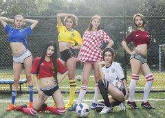 Nhận định bóng đá