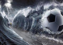 Thuật ngữ cá độ bóng đá