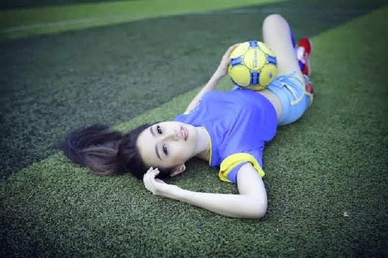 Tìm hiểu về luật cá độ bóng đá tài xỉu