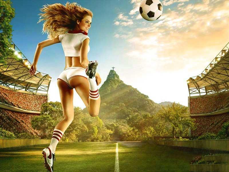 trang cá độ bóng đá uy tín