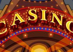 có nên chơi casino trực tuyến hay không