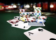 <span>Bí kíp hay khi chơi game casino online</span>