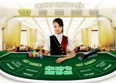 <span>Làm thế nào để chọn được một sòng casino uy tín?</span>
