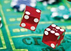 <span>Bạn biết gì về casino trực tuyến?</span>