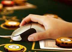 <span>Nhà cái casino quốc tế HappyLuke</span>