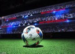 <span>Hướng dẫn cách để trở thành nhà cái bóng đá chuyên nghiệp</span>