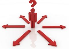 <span>Lựa chọn nhà cái tốt nhất &#8211; Sự lựa chọn dễ dàng?</span>
