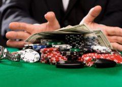<span>3 nhà cái đánh bài casino online uy tín nhất năm</span>