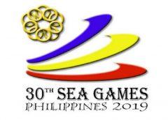 <span>Có bao nhiêu quốc gia tham dự kỳ Seagame 30?</span>