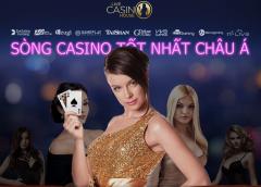 <span>Hướng dẫn chơi Live Casino House chi tiết nhất</span>