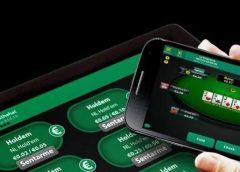 <span>Tìm hiểu phiên bản bet365 di động là gì?</span>