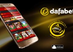 <span>Giới thiệu phiên bản Dafabet di động mới ra mắt</span>