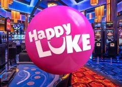 <span>Sòng bài tại nhà cái HappyLuke – Hấp dẫn và mới lạ</span>