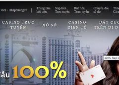 <span>Hướng dẫn rút tiền Dubai Casino nhận được tiền trong 30′</span>