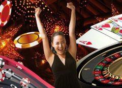 <span>Hướng dẫn rút tiền Vegas casino nhanh chóng</span>