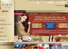 <span>Hướng dẫn đăng nhập Dubai Casino nhanh nhất</span>