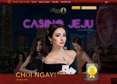 <span>Hướng dẫn chi tiết cách rút tiền Live Casino House an toàn nhất</span>