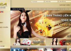 <span>Tìm hiểu sự thật thông tin nhà cái Dubai casino bị bắt</span>