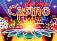 <span>Hướng dẫn đăng ký tài khoản Vegas Casino nhanh chóng nhất</span>