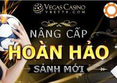 <span>Hướng dẫn cách nạp tiền Vegas Casino chi tiết nhất</span>