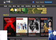 <span>Tin cá cược nhà cái W88: Chặn đứng hàng loạt website quảng cáo đánh bạc online</span>