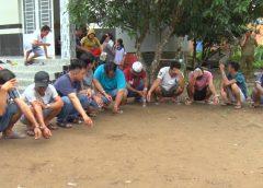 <span>Tin cá cược nhà cái W88: Bắt hàng chục đối tượng Đá gà ăn tiền tại Vĩnh Long</span>