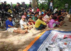 <span>Tin cá cược nhà cái W88: Bắt tạm giam 32 đối tượng trong sới bạc tại Bình Phước</span>