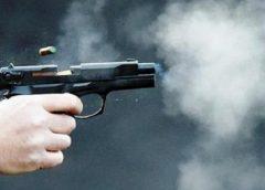 <span>Tin cá cược nhà cái W88: Lộ danh tính hung thủ giết người, cướp 205 triệu đồng vì thua cờ bạc</span>