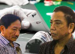 <span>Tin cá cược nhà cái W88: Xử phạt NS Hồng Tơ 40 triệu đồng vì tội Đánh bạc trái phép</span>