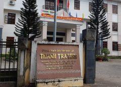 <span>Tin cá cược nhà cái W88: Bắt tạm giam cán bộ thanh tra tham gia đánh bạc tại Đắk Lắk</span>