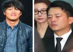 <span>Tin cá cược nhà cái W88: Cha Tae Hyun viết tâm thư xin lỗi sau khi dính nghi án Cá độ</span>