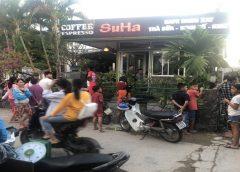 <span>Tin cá cược nhà cái W88: Phá Sòng bạc núp bóng quán sinh tố ở Thừa Thiên Huế</span>