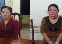 <span>Tin cá cược nhà cái W88: Phá thành công sới lô, đề trái phép tại Quảng Bình</span>