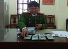 <span>Tin cá cược nhà cái W88: Bắt giữ 16 đối tượng tham gia đánh bạc trái phép tại Hưng Yên</span>