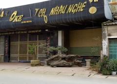 <span>Tin cá cược nhà cái W88: Triệt phá sới bạc khủng tại Nghệ An</span>